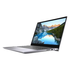 """Dell Inspiron 14 - 5406 14"""" (2020)"""