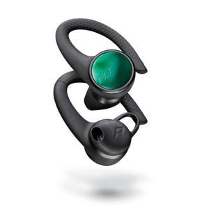 Ecouteurs Intra-auriculaire Bluetooth - Plantronics BackBeat FIT 3150