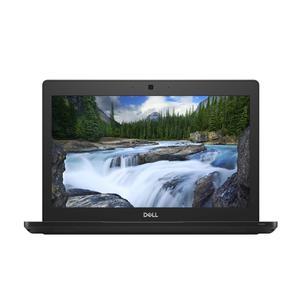 """Dell Latitude 5290 P27S 12"""" Core i5 1,7 GHz - SSD 256 GB - 8GB AZERTY - Französisch"""