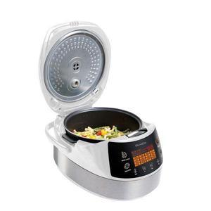 Domoclip DOP106 Multi-cocina