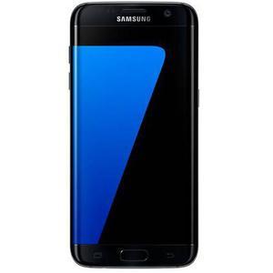 Galaxy S7 edge 32GB - Zwart - Simlockvrij