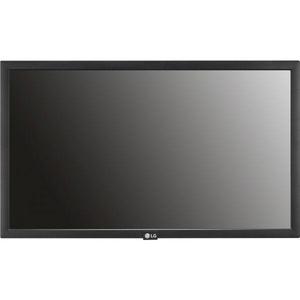 """Bildschirm 22"""" LCD FHD LG 22SM3B"""