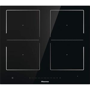 Plaque de cuisson Hisense I6456C