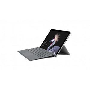 """Microsoft Surface Pro 5 1796 12.3"""" (2017)"""