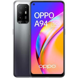 Oppo A94 5G 128 Gb Dual Sim - Schwarz - Ohne Vertrag