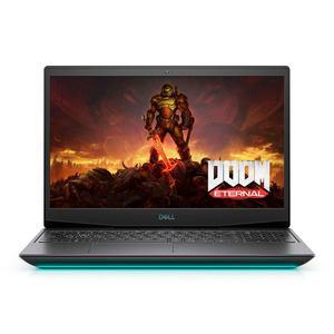 "Dell Inspiron G3 15-3500-294 15"" - Core i5-10300H - 8GB - SSD 512 GbGB NVIDIA GeForce GTX 1650 AZERTY - Γαλλικό"