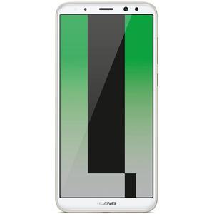 Huawei Mate 10 Lite 64 Gb Dual Sim - Gold - Ohne Vertrag