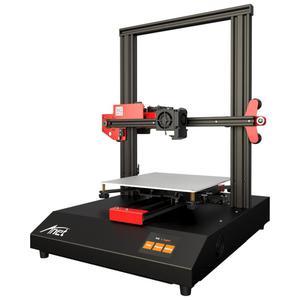 Imprimante 3D Anet ET4