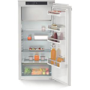 Réfrigérateur 1 porte Liebherr IRE4101-20