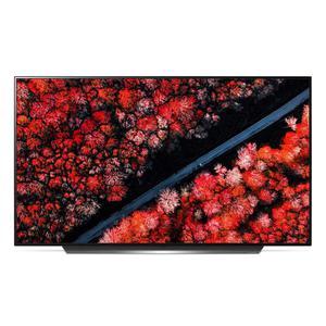 SMART TV LG OLED Ultra HD 4K 165 cm OLED65C9