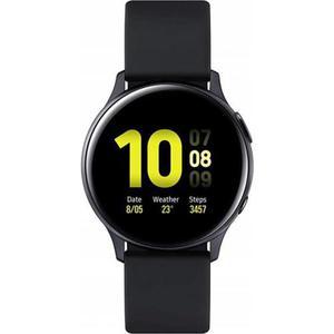 Montre Cardio GPS  Galaxy Watch Active 2 - Noir