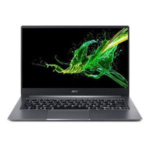 """Acer Swift 3 SF314-57-32Y2 14"""" (2019)"""