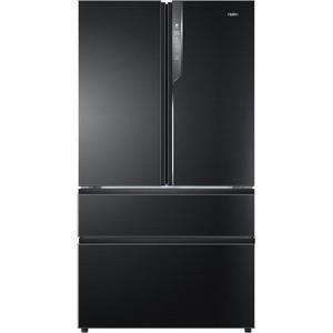 Réfrigérateur multi-portes Haier HB26FSNAAA