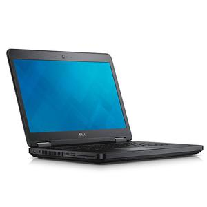 """Dell Latitude E5440 14"""" Core i5 1,9 GHz - HDD 320 GB - 8GB QWERTY - Englisch (US)"""