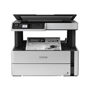 Multifunktionsdrucker Epson EcoTank ET-M3140