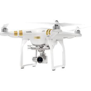 Drone Dji Phantom 3 Professional 23 min