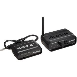 Alesis GuitarLink Wireless Accesorios