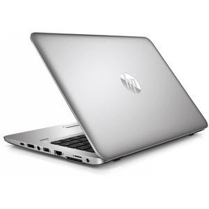 """HP EliteBook 820 G3 12.5"""" (2015)"""