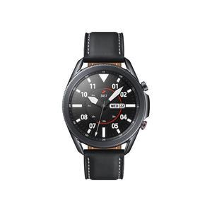 Uhren GPS  Galaxy Watch 3 LTE 45mm (SM-R845) -