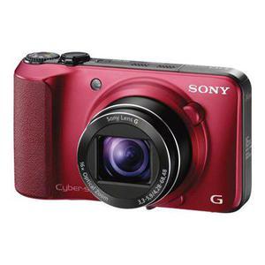Sony HX10V + Sony G 4.28-68.48mm f/3.3-5.9