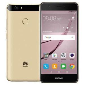 Huawei Nova 32 Go Dual Sim - Or - Débloqué