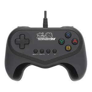 Hori Pokkén Tournament DX Pro (Nintendo Switch)