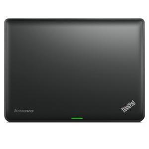 """Lenovo ThinkPad X131E 11"""" E1 1,4 GHz - SSD 240 GB - 4GB AZERTY - Französisch"""