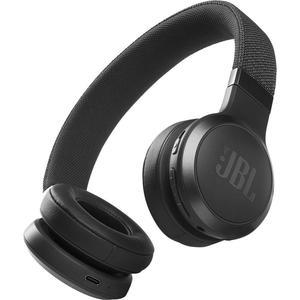 Live 460NC Geluidsdemper Hoofdtelefoon - Bluetooth Microfoon Zwart