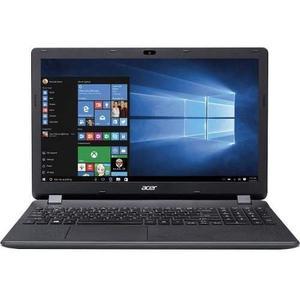 """Acer Aspire ES1-512-P9 15,6"""" (2014)"""