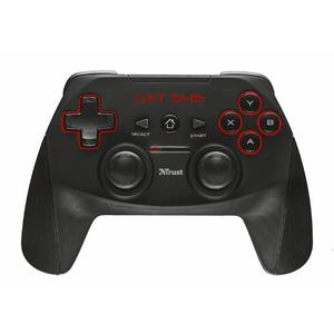 Trust Gaming GXT 545 Playstation 3/PC