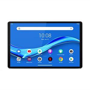 """Lenovo TAB M10 (August 2018) 10,3"""" 64GB - WLAN - Grau - Kein Sim-Slot"""