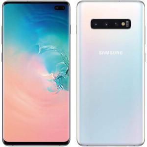 Galaxy S10+ 128 gb Διπλή κάρτα SIM - Ξεκλείδωτο
