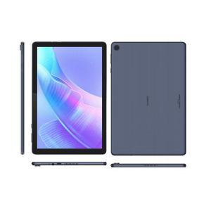Huawei Huawei MatePad T 10S 32 GB