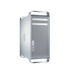 Apple Mac Pro  (Janvier 2008)