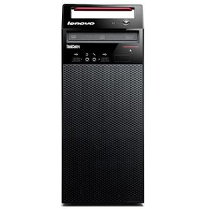 Lenovo ThinkCentre Edge 73 Core i5 2,8 GHz - SSD 180 GB + HDD 500 GB RAM 4 GB