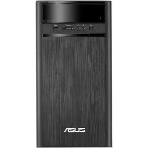 Asus F31DAG-FR005S A4 1,8 GHz - HDD 3 To RAM 4 Go