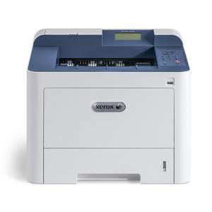 Xerox Imprimante Phaser 3330 Laser - Monochrome - Wifi - RectoVerso