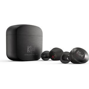 Auriculares Earbud Bluetooth - Klipsch T5 II