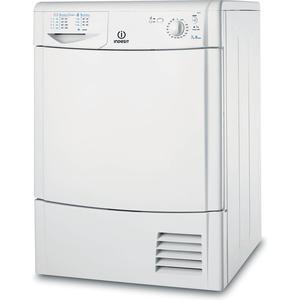 Sèche-linge à condensation Frontal Indesit IDC 75 B