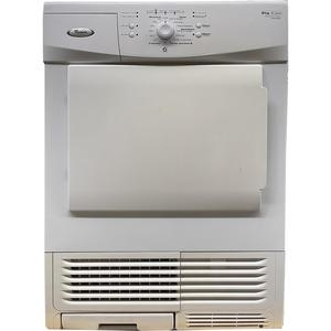 Sèche-linge à condensation Frontal Whirlpool AWZ8279