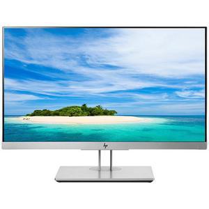"""Monitor 21"""" LCD FHD HP EliteDisplay E223"""