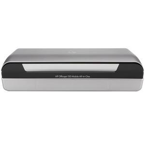 Imprimante Jet d'encre HP OfficeJet 150 All-in-One