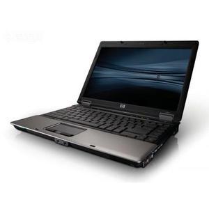 """HP ProBook 6530B 14,1"""" (2008)"""