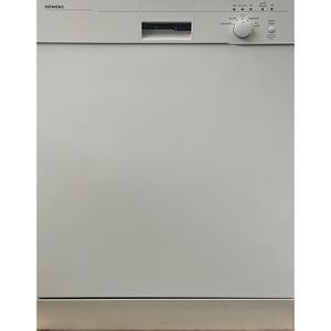 Lave-vaisselle 60 cm Siemens SE24236FF - 13 Couverts
