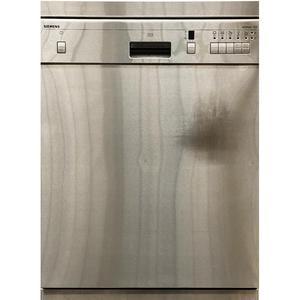 Lave-vaisselle 60 cm Siemens SE25560/12 - 13 Couverts