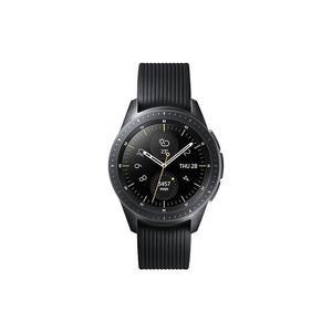 Uhren GPS  Galaxy Watch 46mm SM-R800 -