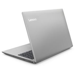"""Lenovo IdeaPad 330 15"""" Core i5 1,6 GHz - HDD 1 TB - 4GB - teclado francés"""