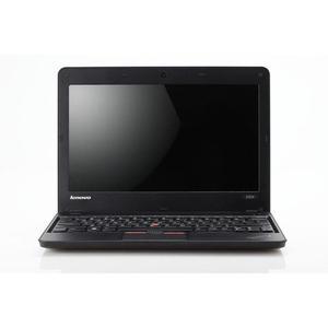 """Lenovo ThinkPad X121e 11,6"""" (2011)"""