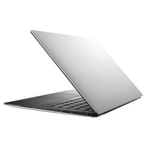 """Dell XPS 13 7390 13"""" Core i5 1,6 GHz - SSD 1 To - 8 Go QWERTZ - Allemand"""