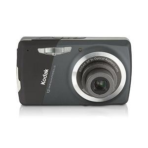 Compactcamera Kodak EasyShare M530